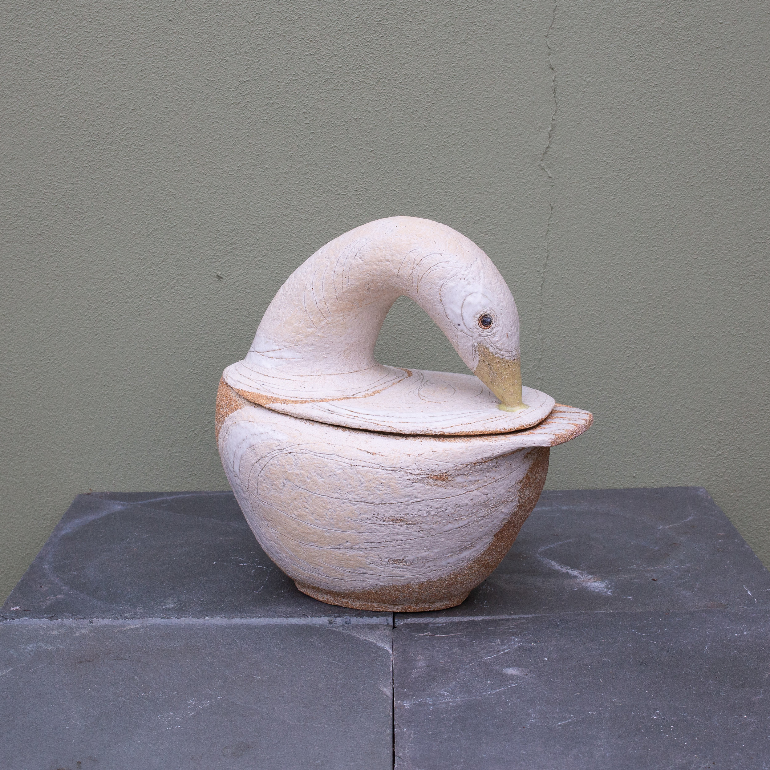 Goose jar photo.jpg