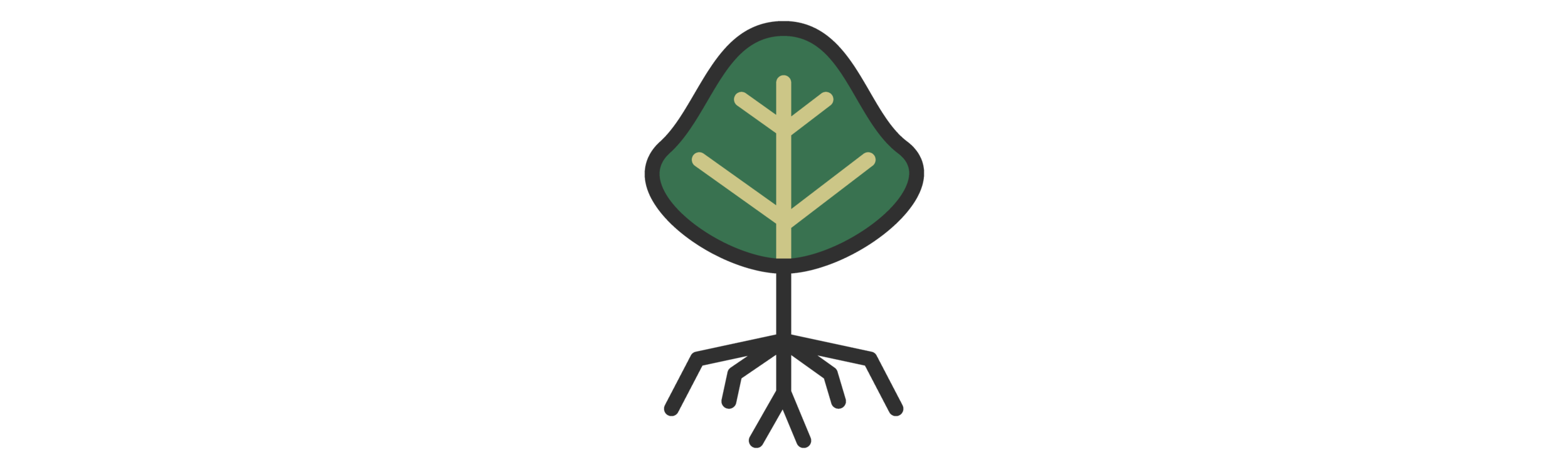 icon-Tree-Roots.png
