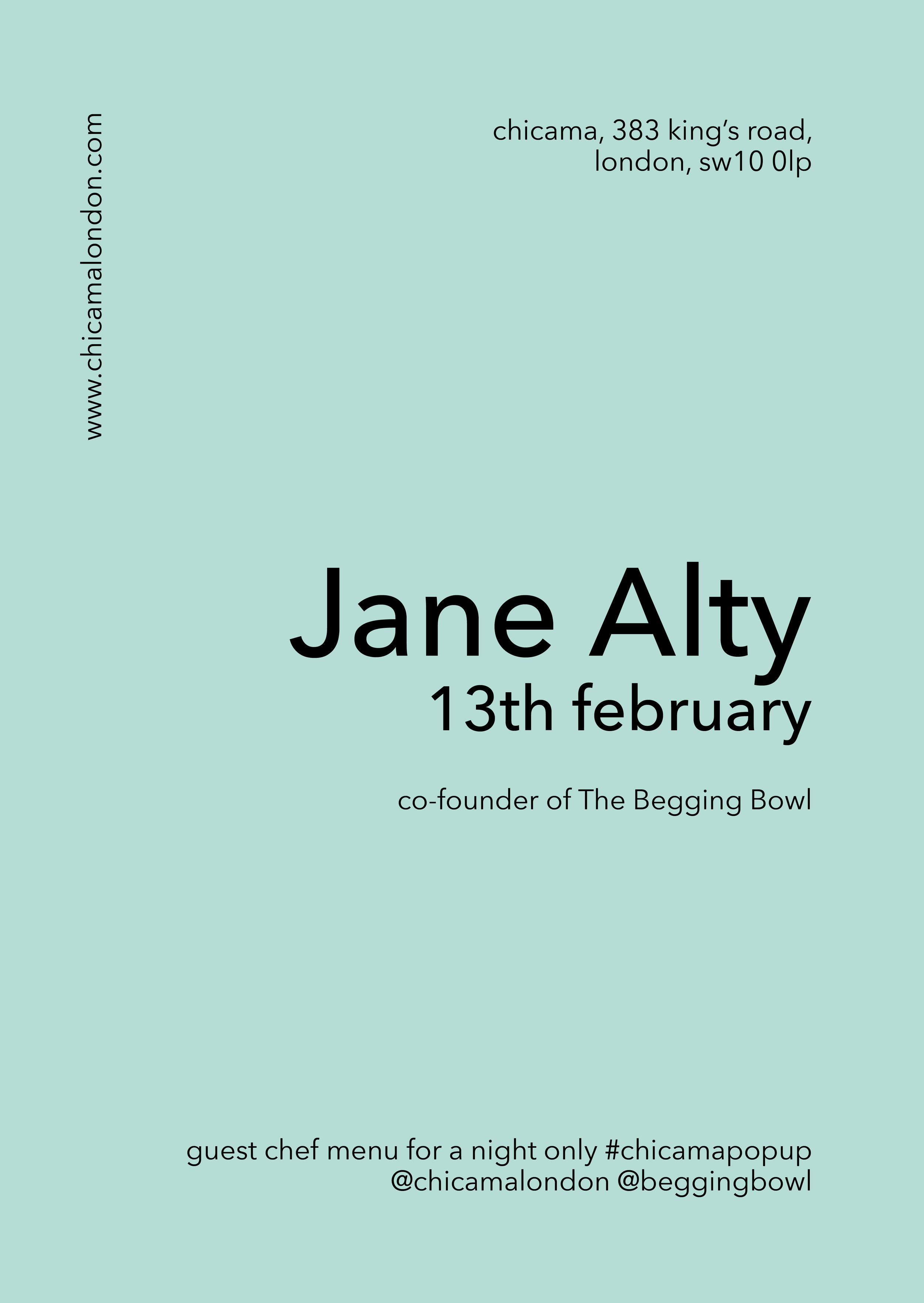 Jane Alty2.png