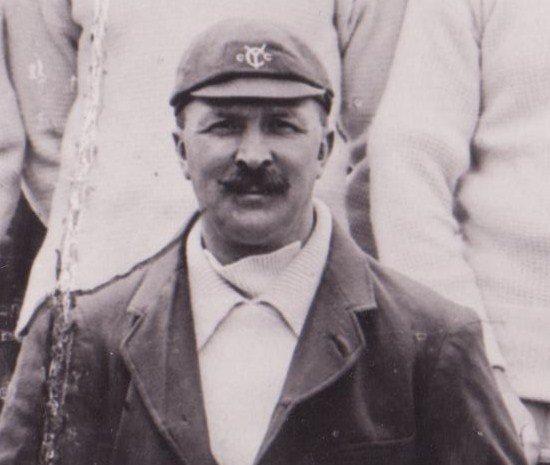 Sir A.W.White Bt 1938-1945