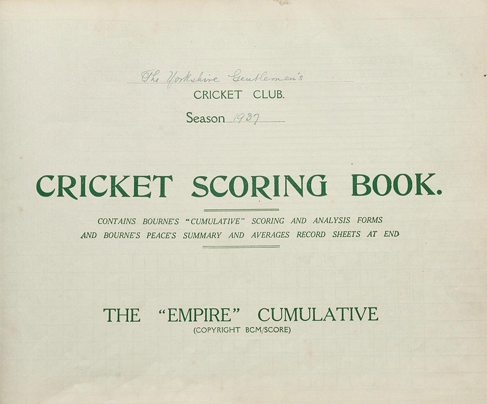 YGCC 1937-002.jpg