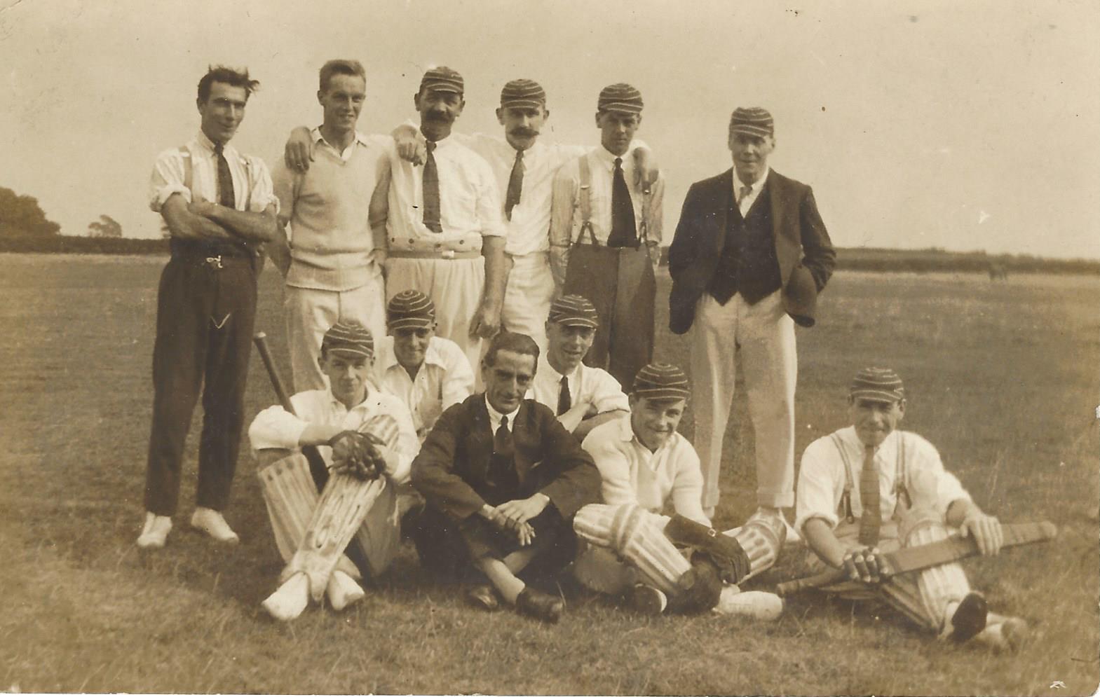 Di's Cricket Photo.jpg