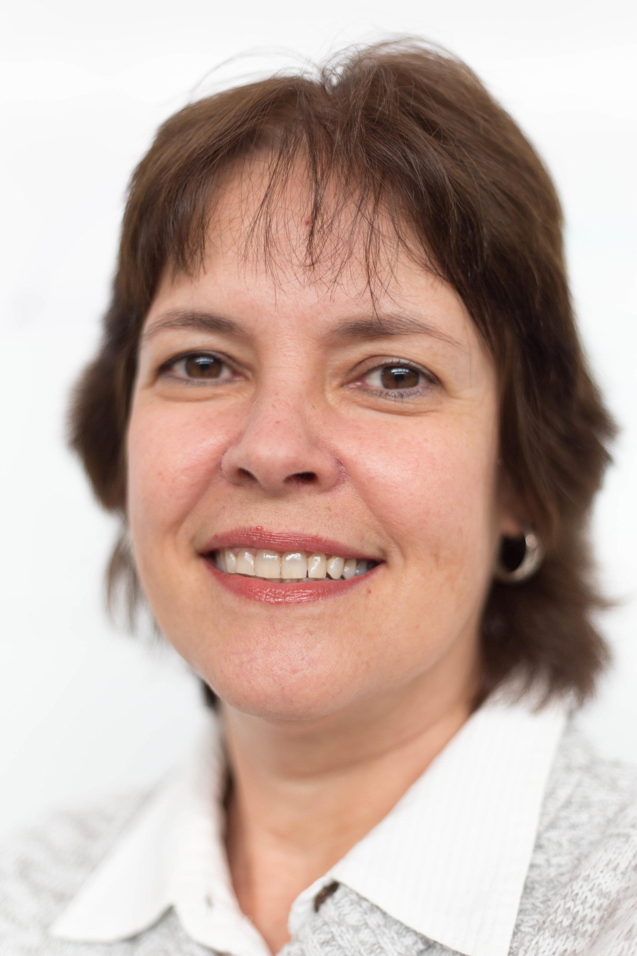 Dra. Olga rodríguez bolufé - Aquí puedes leer más acerca del ISIA.