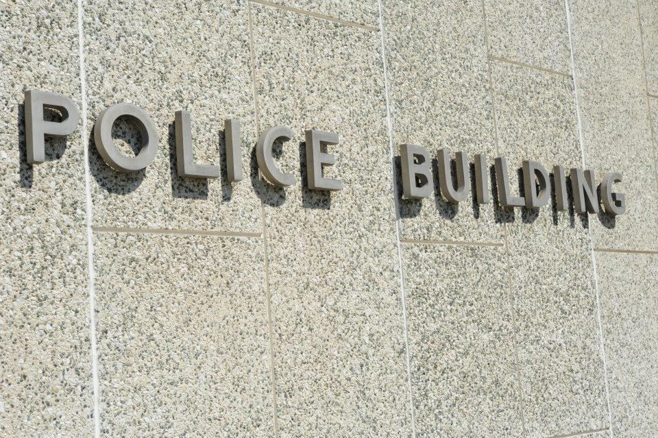police building.jpg