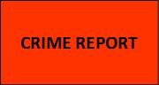 crime report button.jpg