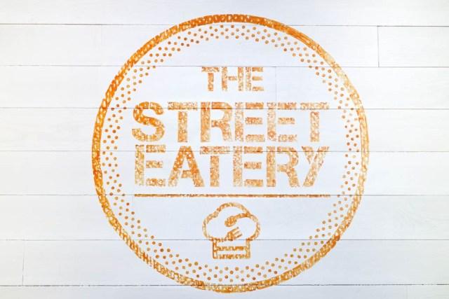 street eatery.jpg