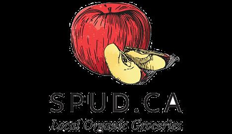 logo_spud.png