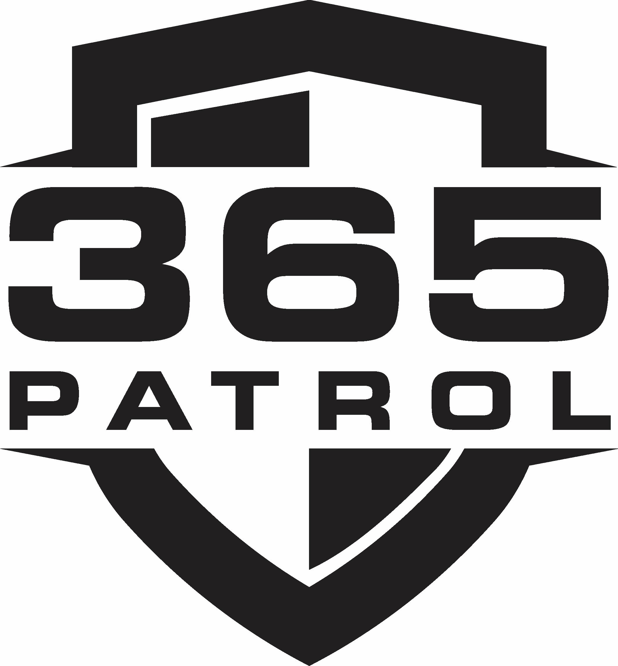 365 Patrol Logo BW.png