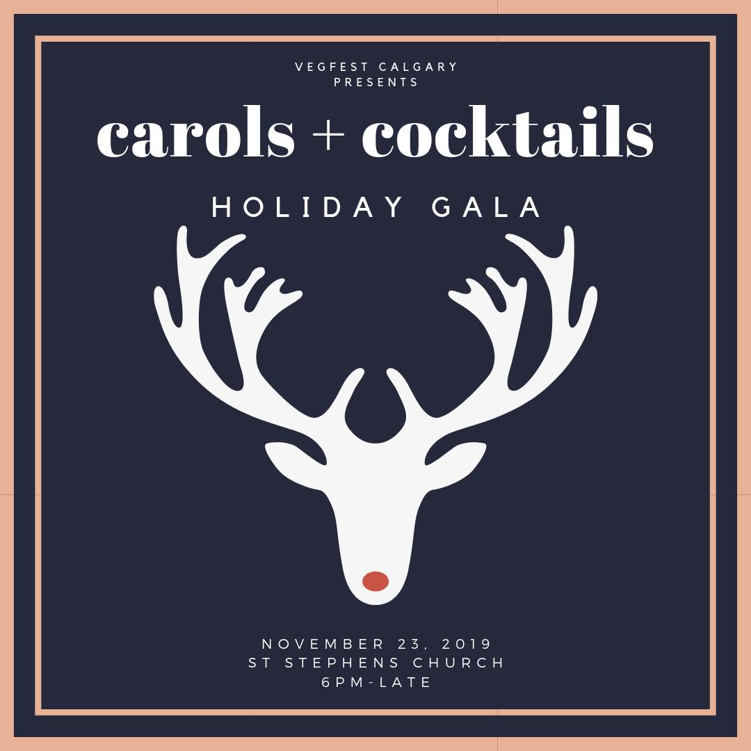 Copy of carols & cocktails-3.png