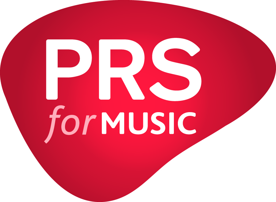 prs for music logo.jpg