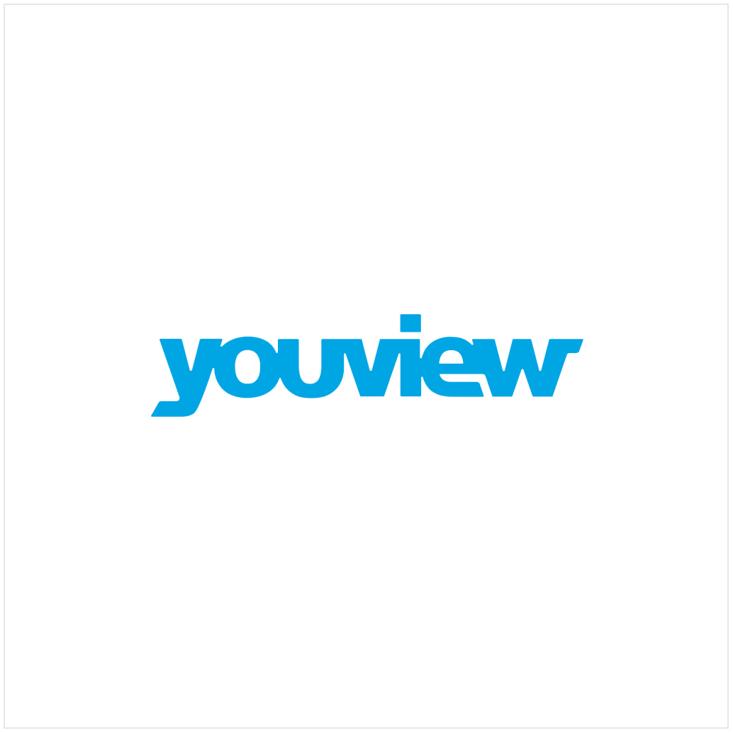 youview.jpg