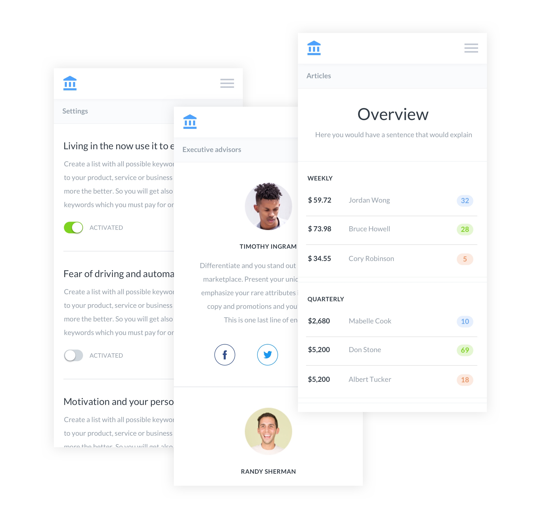 B2C Dashboard UI Kit.jpg