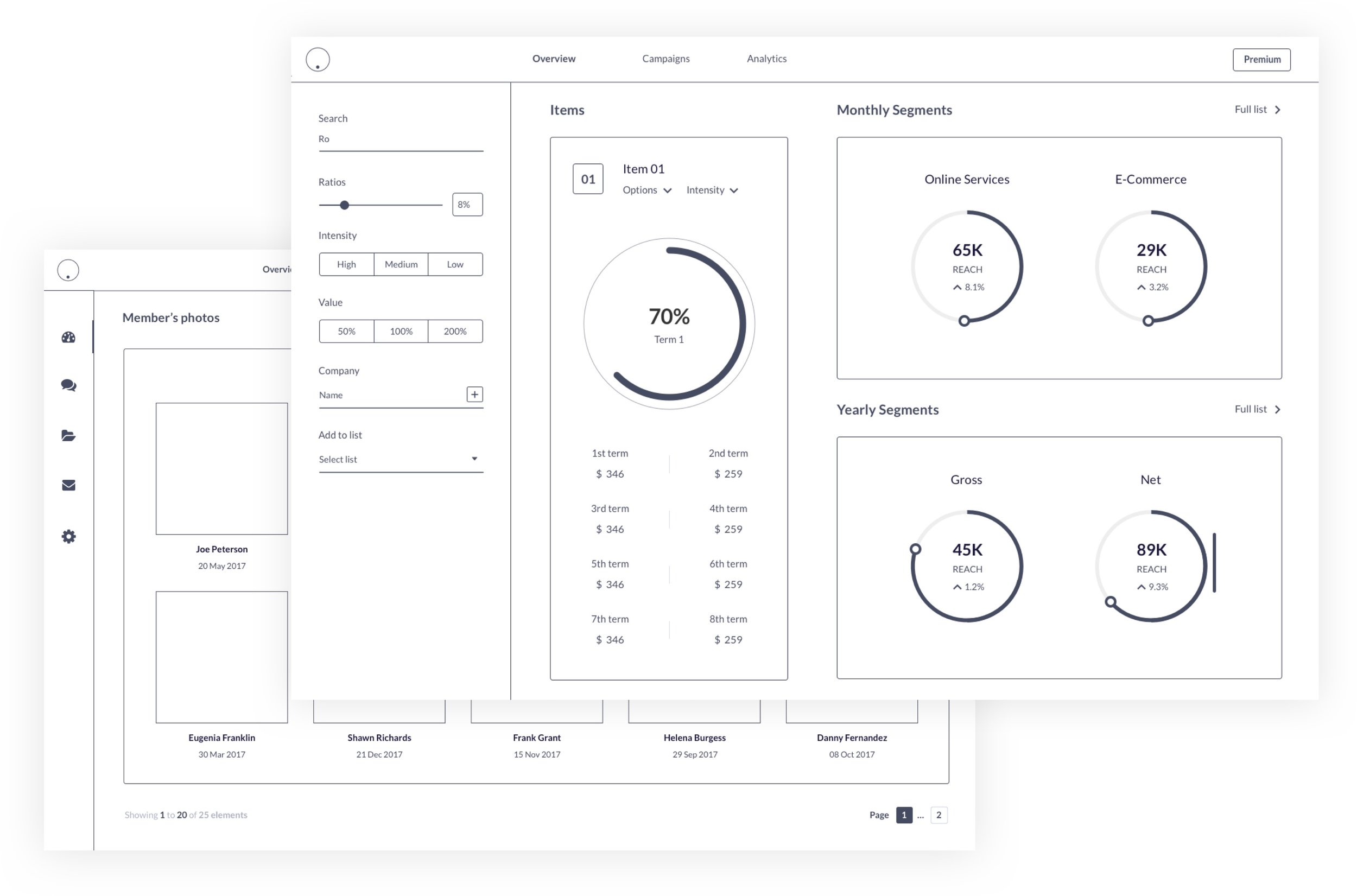 Dashboard UX Wireframes.jpg
