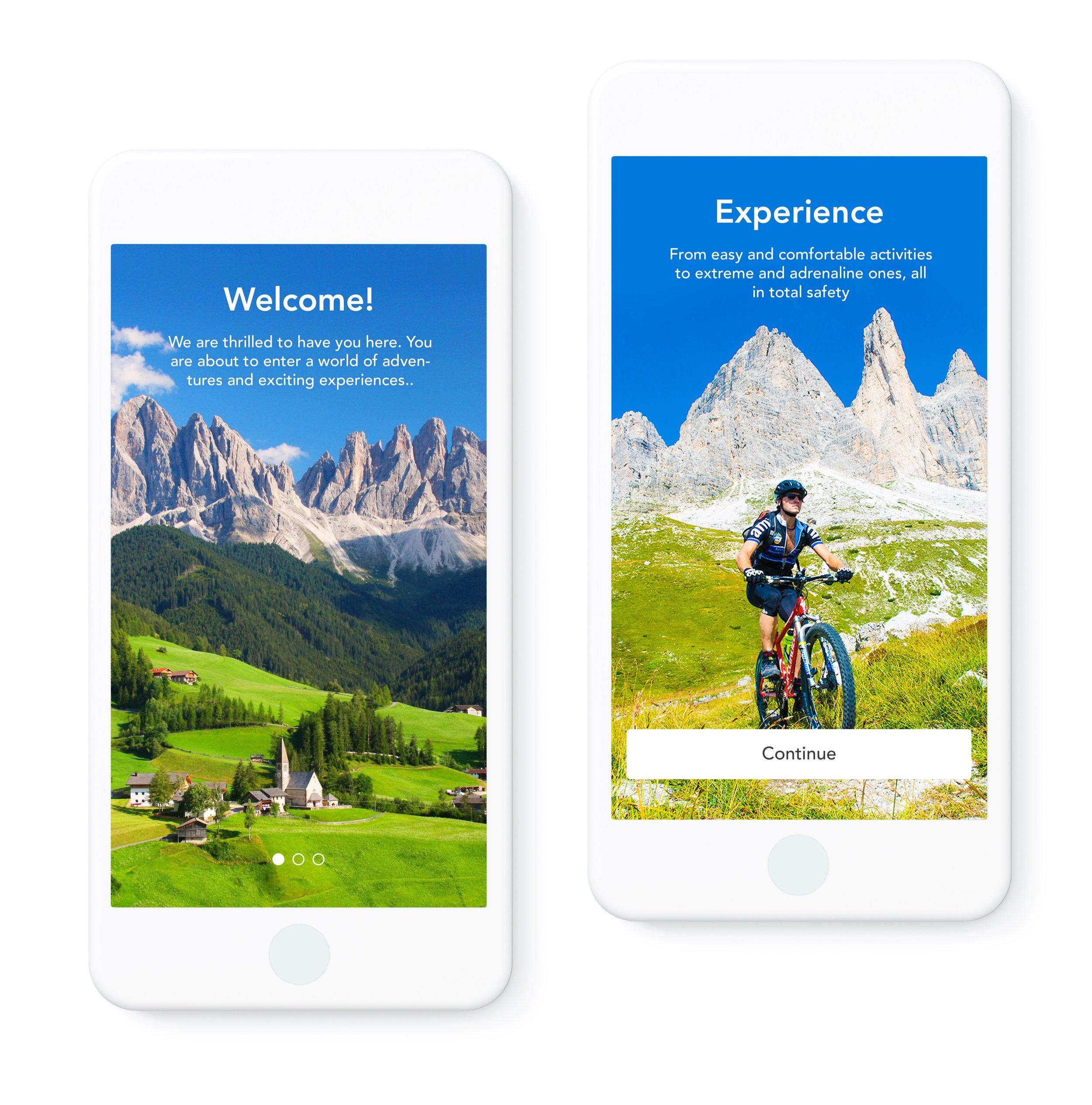 iPhone Design.jpg