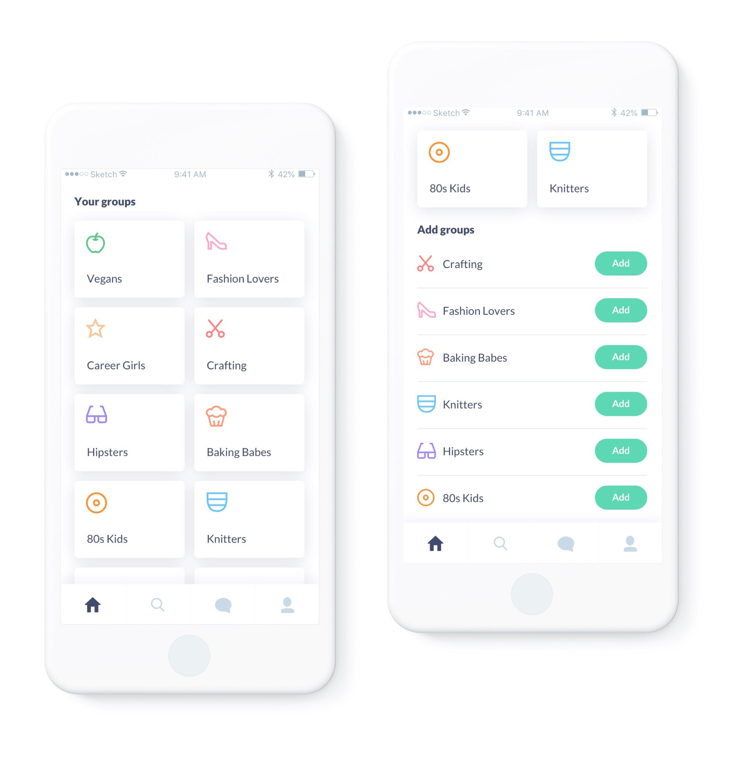 iPhone UI Design - 3.jpg