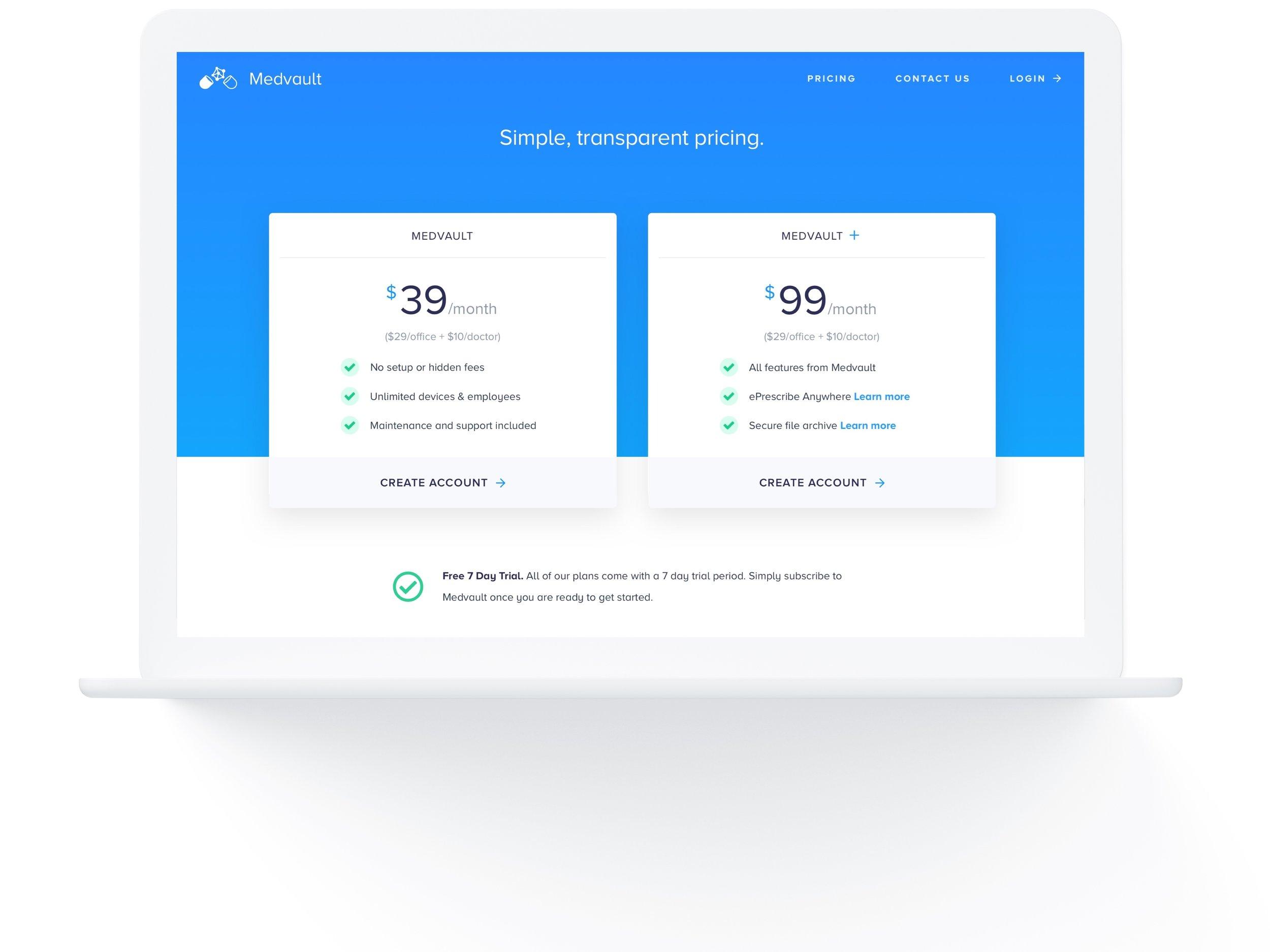 Website Design UI.jpg