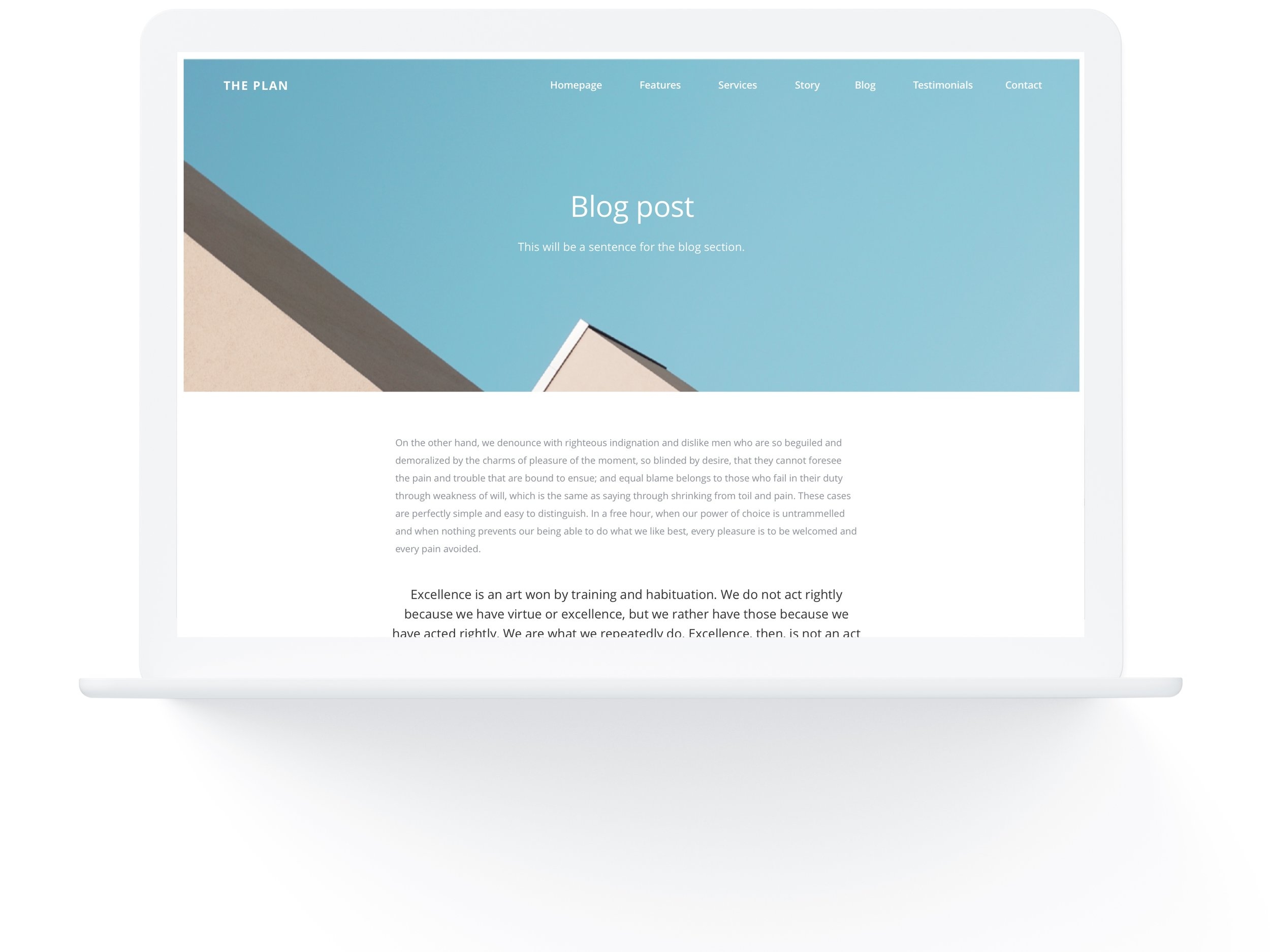 Website Design UI - 5.jpg