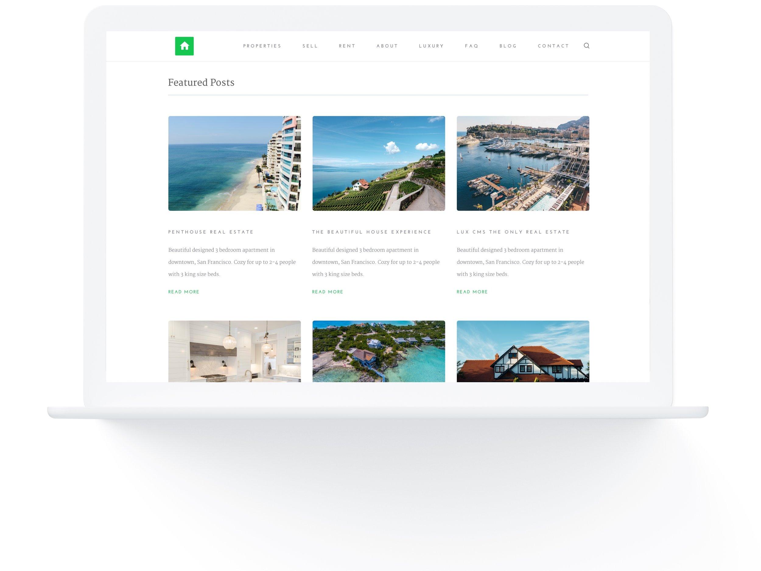 Website Design UI - 4.jpg