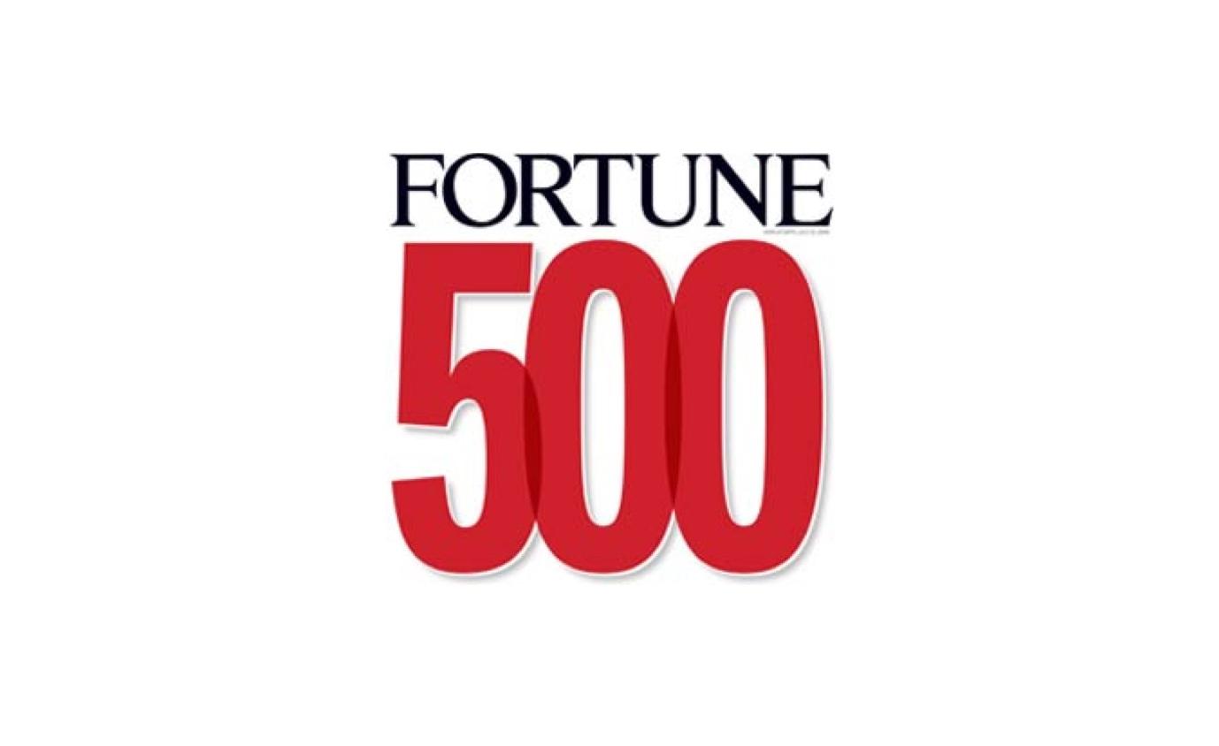 F 500.jpg