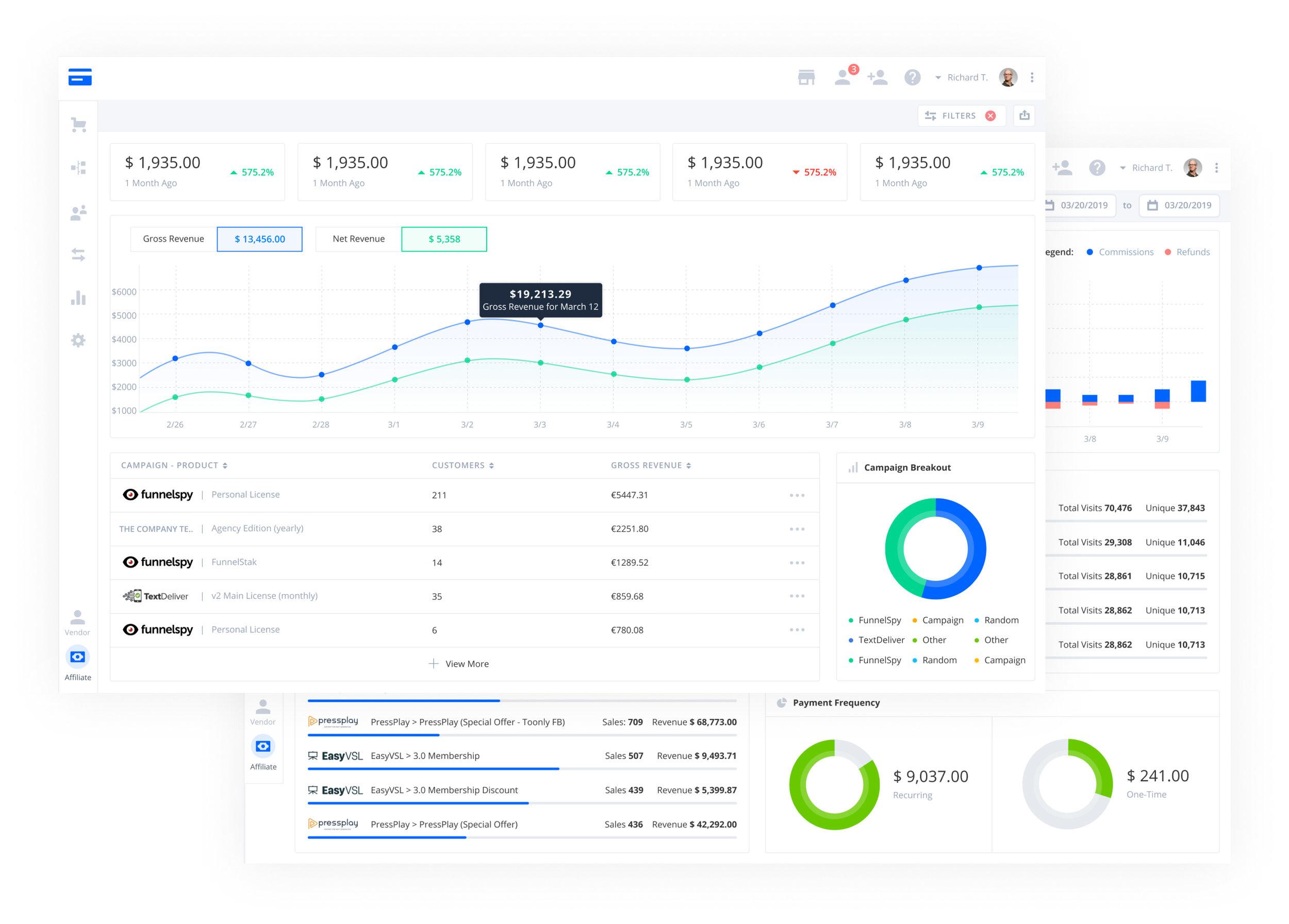 Paykickstart - Web App.jpg