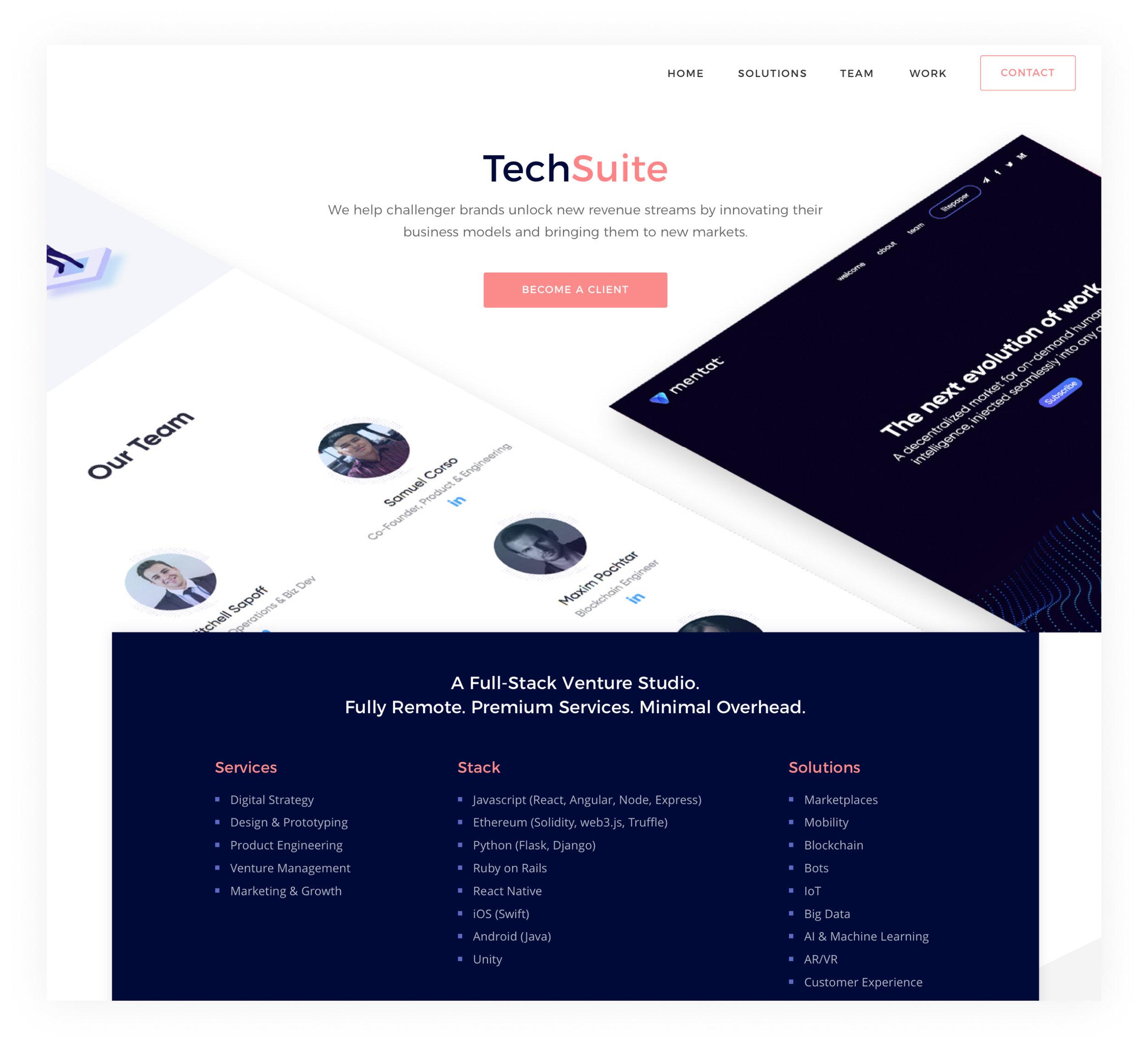 TechSuite.jpg