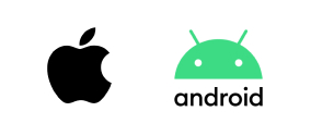 apple+android.jpg