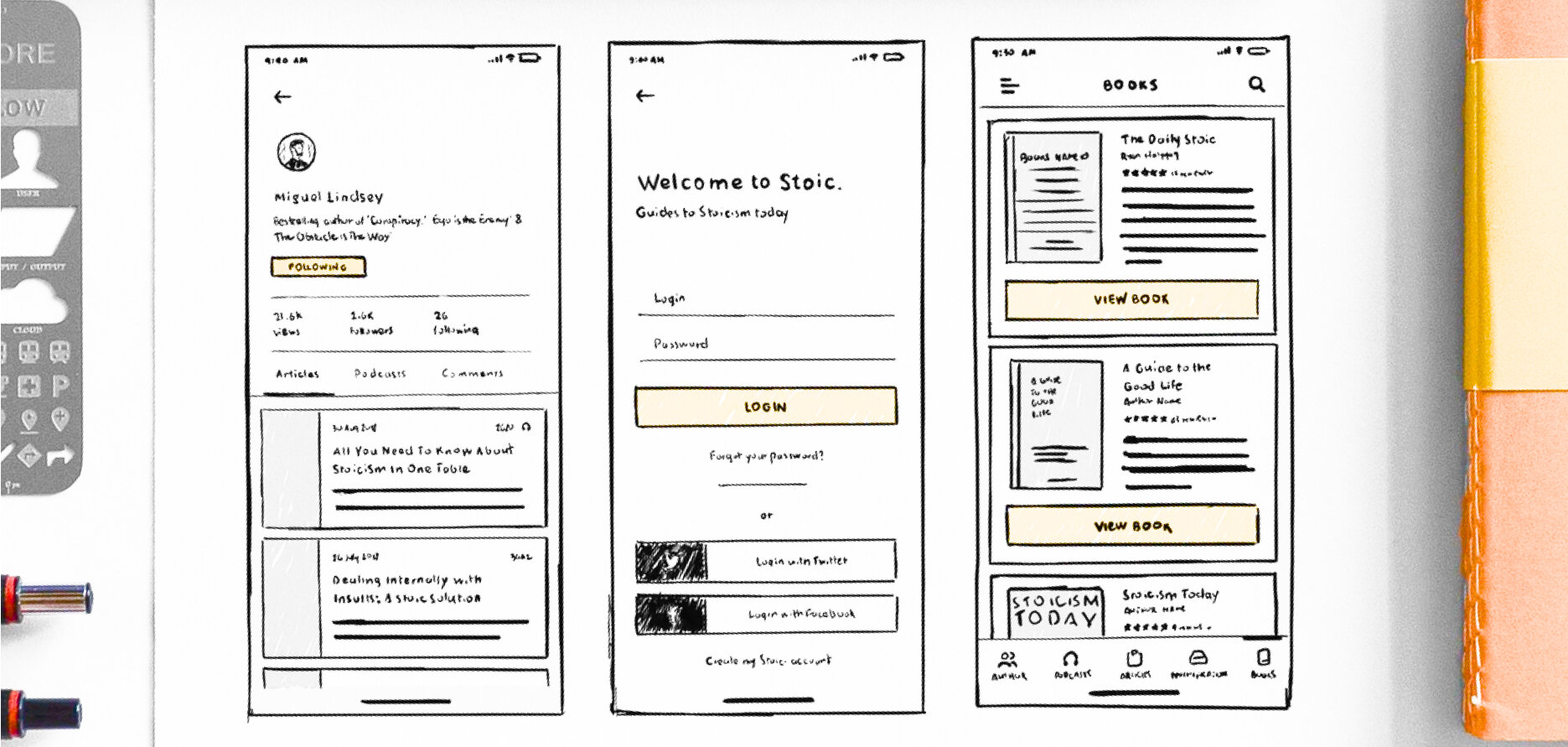 Low & High Fidelity UX Wireframes.jpg