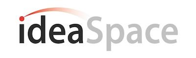 Ideaspace+Logo.jpg