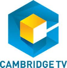 CambridgeTV.jpeg