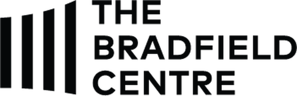 Bradfield Centre.png