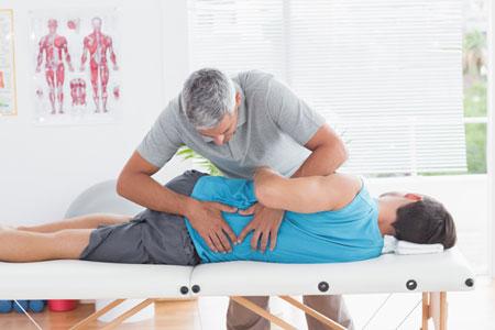 injury-physical-rehabilitation.jpg