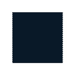 understanding-icon.png