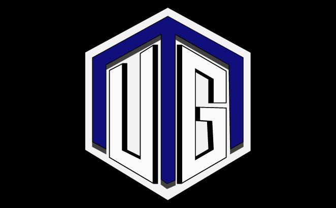UNIVERSAL-LOGO2-.png