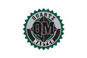 Thumbnail_logo_quartzmaster-1.jpg