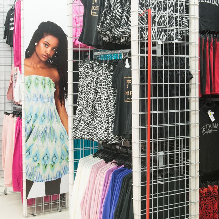 Georgette_Black_Power_Fashion_Store_05.jpg