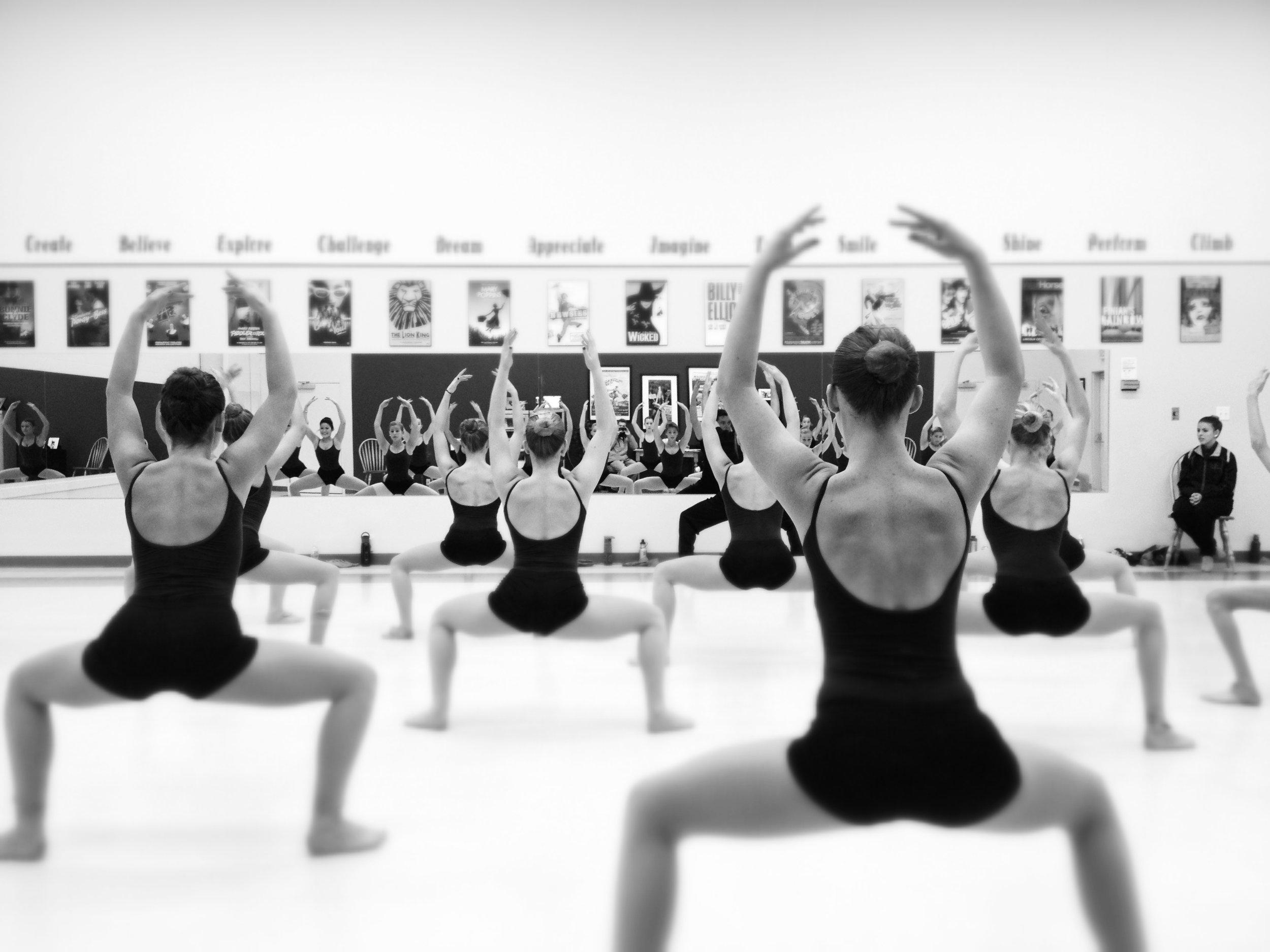 Stretch and Strength.JPG