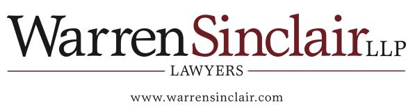 Warren Sinclair.png