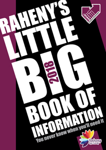 RBA-Little-Big-Book-300.jpg