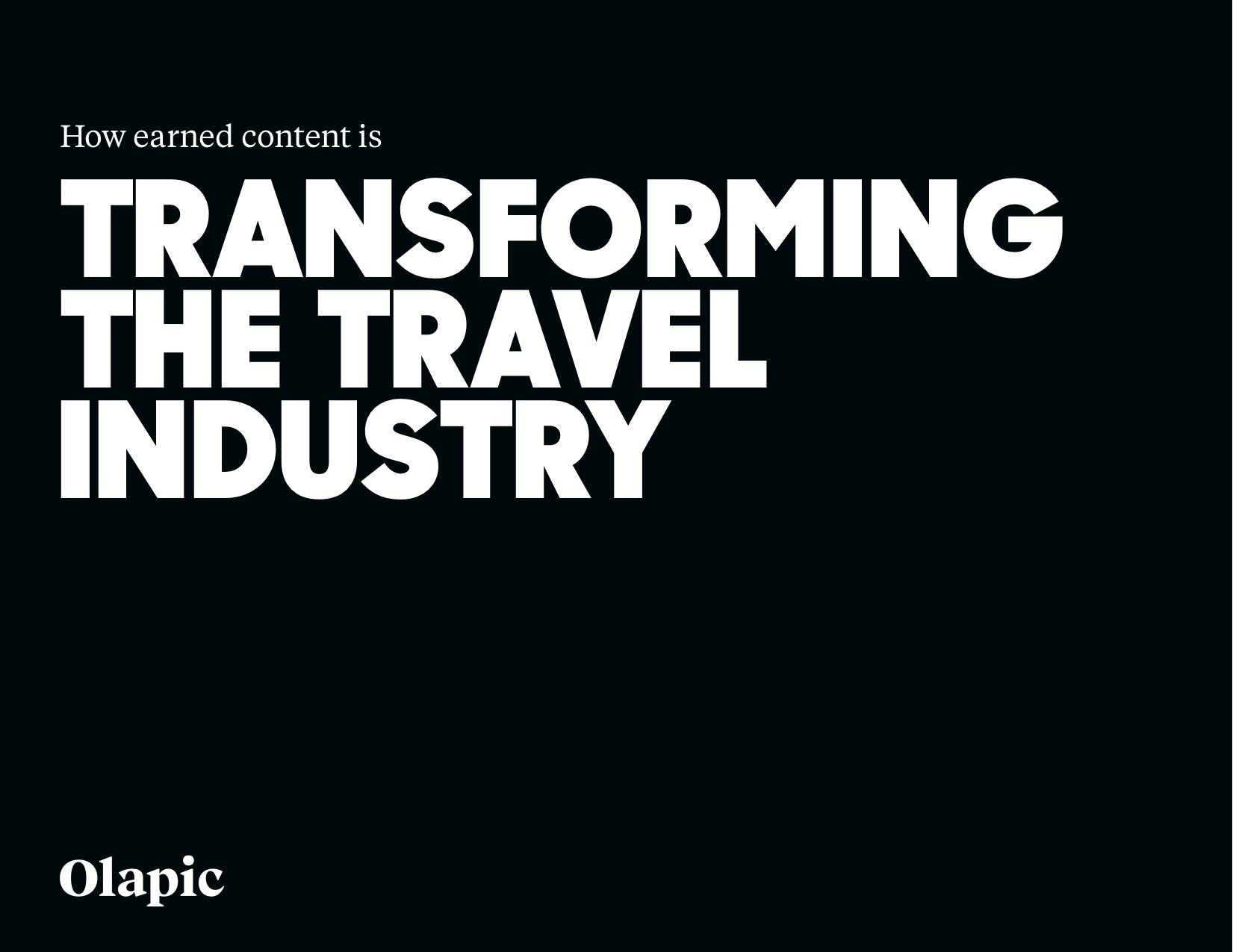 Transforming-The-Travel-Industry-2016.jpg