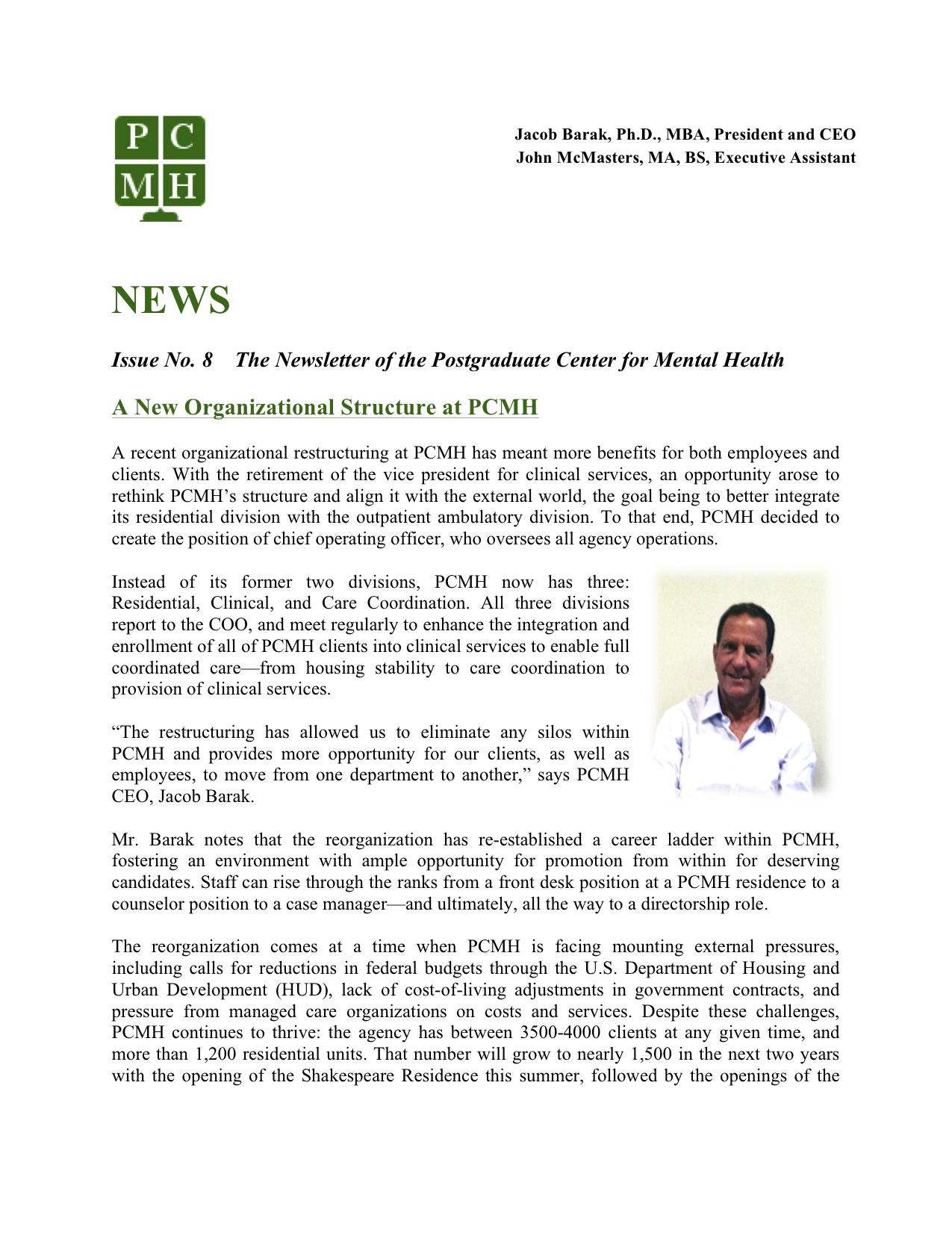 PCMHNewsletter#8.jpg