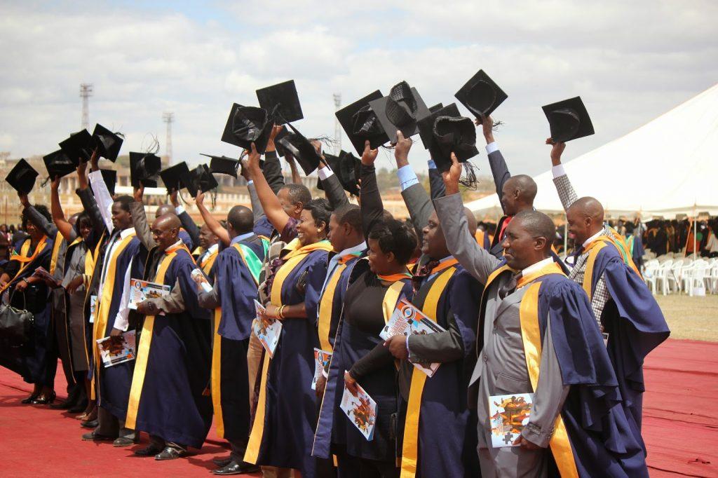 What-next-for-Zambia-Open-University-arts-graduates-1024x682.jpg