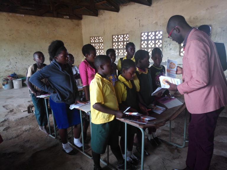 Binwell-Mpundu-School-768x576.jpg