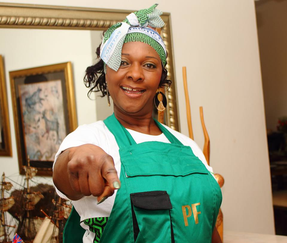 Margaret-Mwanakatwe.jpg