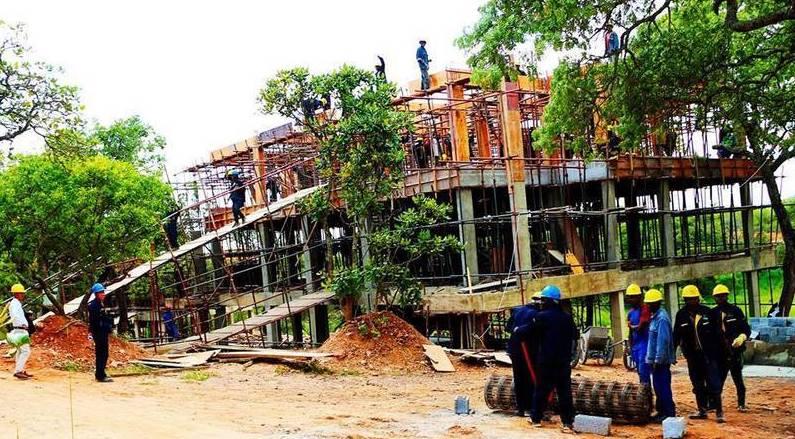 Kingsland-City-under-construction.jpg