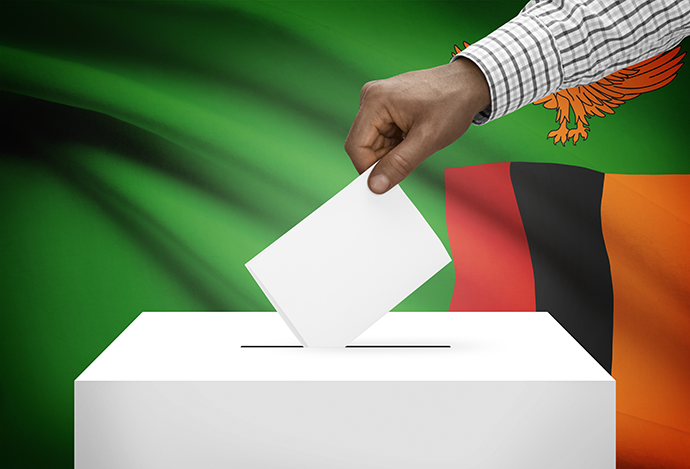 2016-presidential-election-zambia.png