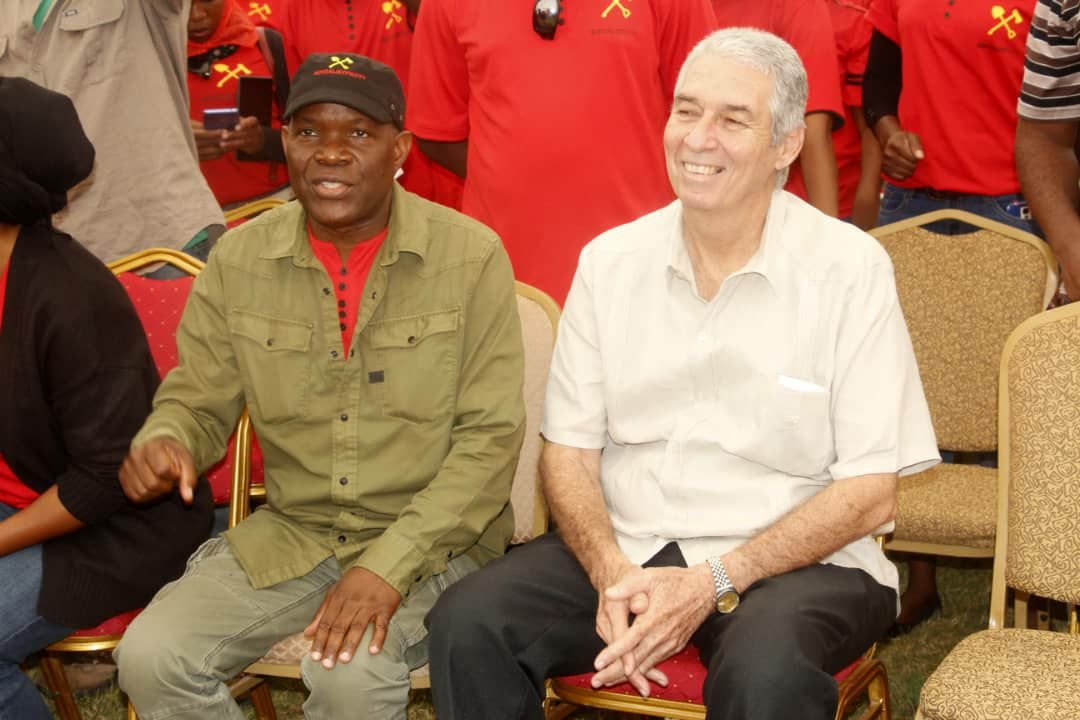 Mmembe-Cuban-Envoy.jpg