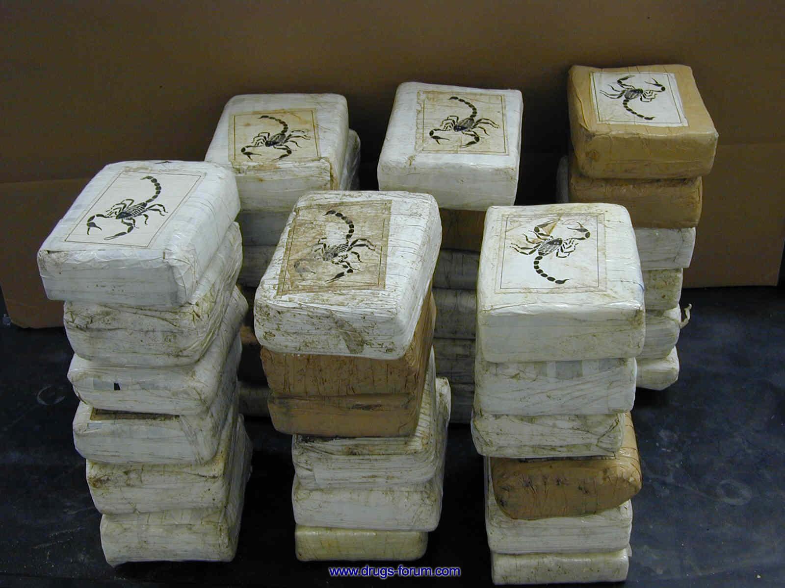 168490_Cocaine_Blokken_Tijuana_Kartel.jpg