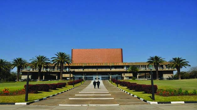 Parliament-628-X-3501.jpg