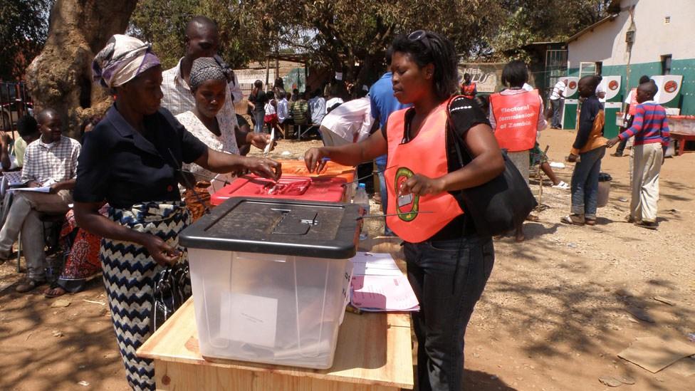 zambia-votes-election.jpg