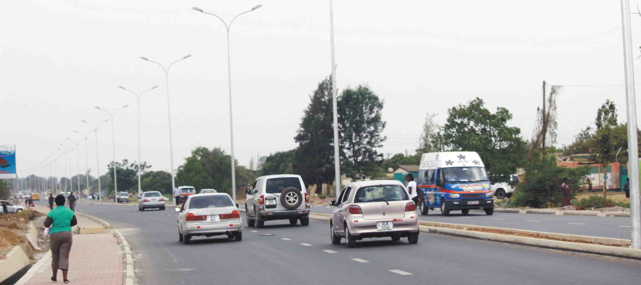 CHILUMBULU-Road-has-been-expanded-to-dual-carriage-and-street.jpg